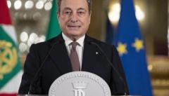 Decreto Draghi: un pessimo provvedimento provvisorio avente forza di legge