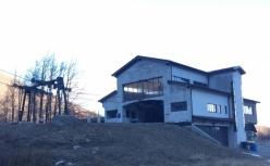 Seggiovia di Prato Spilla: iniziano i lavori, dovrebbe riaprire per la prossima stagione invernale