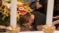 La condanna per l'omicidio di San Polo di Torrile. Il commento di Amo Colorno