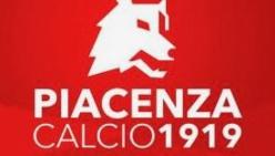 Covid-19, il comunicato congiunto di Piacenza Calcio 1919 e AUSL