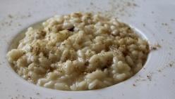 """Fungo porcino di Borgotaro IGP in festa - il video promo di """"Io parlo parmigiano"""""""