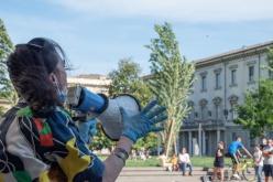 24 casi positivi in più rispetto a ieri, nessuno nelle province di Parma, Ferrara e Forlì-Cesena