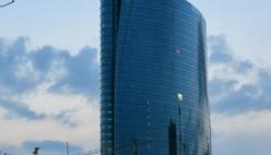 UniCredit annuncia la nuova struttura organizzativa e riorganizza il team manageriale