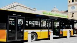 Parma, significative modifiche al trasporto pubblico urbano: tutte le novità