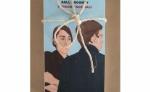 """""""In punta di penna: rubrica di libri"""". PERSONE NORMALI, Sally Rooney, Einaudi"""