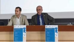 Il Vice Sindaco Marco Bosi ha aperto la seconda giornata del Future Job Summit