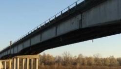 Guastalla, sabato chiuso il ponte sul Po