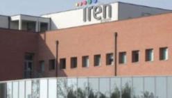 Iren S.p.A. acquista l'80% del capitale sociale di I.Blu ed è leader in Italia nella selezione delle plastiche Corepla