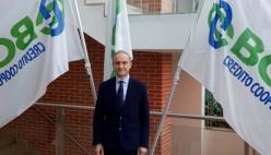 Emergenza Sanitaria, le BCC dell'Emilia-Romagna  donano 1,2 milioni di euro a ospedali e associazioni.