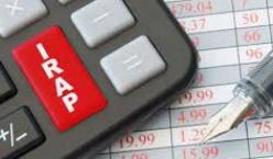 IRAP, proroga al 31 dicembre del termine per la domanda di contributo