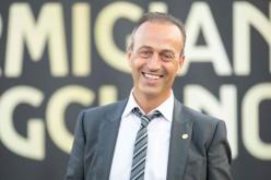 """Nicola Bertinelli commenta le indiscrezioni circa l'interessamento di Lactalis per una società che commercializza il """"re dei formaggi"""""""