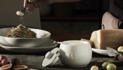 Vademecum su come conservare il Parmigiano Reggiano