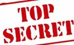 """Quel silenzio assordante sull'utilizzo dei servizi segreti per uso """"personale"""" (Video)"""