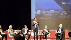Accordo emissioni ceramiche, il presidente Zanni: occasione storica