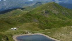 Nella top 10 dei parchi nazionali più belli d'Italia anche l'Emilia Romagna