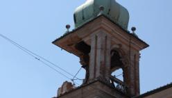 Sette anni dal sisma in Emilia: oggi l'anniversario della prima scossa