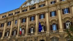 """Alleanza delle Cooperative dell'Emilia-Romagna: """"Coronavirus e credito alle imprese. Bene Regione, Confidi e Unioncamere, lo Stato dia risposte più rapide"""""""