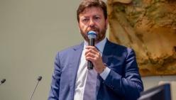 Plastic Tax, Confcooperative Emilia Romagna chiede un ripensamento