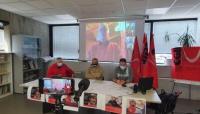 """""""Lavoratori scomodi"""" licenziati dalla Ferrarini Spa, la nuova denuncia della FLAI CGIL Parma"""