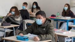 Oltre 6 milioni di euro alle scuole private di Parma