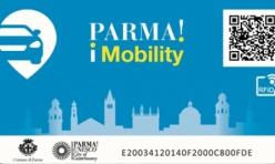 Parma - Nuovo pass elettronico di transito e sosta: scadenza, termini e rinnovo