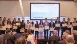UniCredit Foundation lancia 8 nuovi bandi per 35 borse di studio e di ricerca