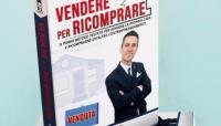 Vendere per Ricomprare: Il nuovo libro di Mariano Meli