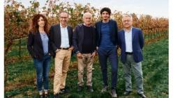 Dalla Medici Ermete un progetto per aiutare la ristorazione reggiana in ripartenza