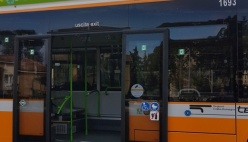 TEP - Green Pass obbligatorio: rischi contenuti per la regolarità del servizio. 53 persone impegnate da domani nei controlli