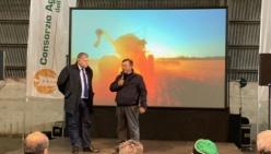 Frumento e Vitigni: Due incontri con esperti su azione e prospettive 2020