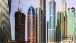 Obiettivo Dubai per la moda emiliano-romagnola