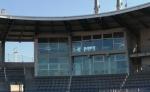 Baseball: la nazionale russa a Parma fino a venerdì