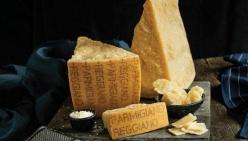 L'Emilia-Romagna difende il Parmigiano Reggiano: ecco le 7 misure indicate dalla Regione