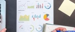 Perché la SEO (posizionamento nei motori di ricerca) è importante per la tua azienda?