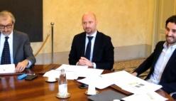 Strade, dalla Provincia di Reggio Emilia interventi per 17 milioni