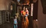 Rubrica sul sociale - L'Angolo di Intesa: Violenza di genere, è ora di riflettere
