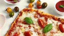"""Italpizza: la Holding di """"Dreamfood"""" salva i lavoratori dell'industria concorrente """"Antico forno a legna"""""""