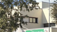 """Noceto inaugura la """"Casa della Salute"""" e il monumento ai caduti della Pandemia - 23 ottobre 10,30"""