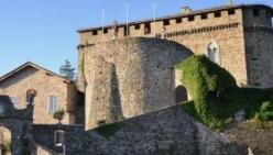 Viaggio in Alta Valtaro fra storia, bellezze naturali ed enogastronomia di qualità