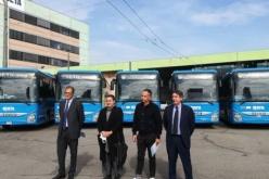 Sostenibilità ambientale, tecnologia ed innovazione: Seta investe per rilanciare il sevizio di trasporto pubblico