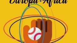 Parma candidata alle qualificazioni olimpioniche di Baseball