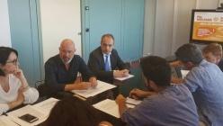 Emilia Romagna: rette dei nidi abbattute o azzerate e contributi per l'affitto alle famiglie in difficoltà