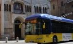 Sciopero, possibili disagi ai servizi Seta delle province di Modena e Reggio Emilia