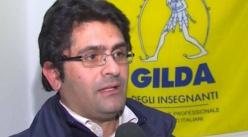 Accuse di Mafia, arresto di Antonello Nicosia, da Parma e Piacenza si chiede all'Invalsi di chiarire