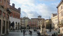Piacenza: chiuse le scuole e sospesi gli eventi sportivi del fine settimana