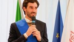 Giorgio Zanni è il nuovo presidente della Ctss
