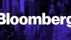 Bloomberg: Italia cresciuta più della Germania
