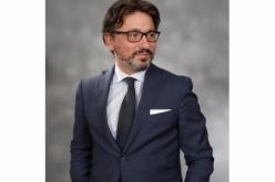 La patologia dell'utero in convegno organizzato dai professionisti dell'AOU di Modena