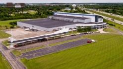 Da Reggio Emilia all'Ohio, Modula crea il secondo polo produttivo negli USA