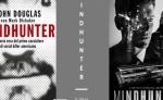 Una falsa intervista per spiegarti l'arte del profiling dei serial killer